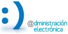 Logo Oficina Virtual